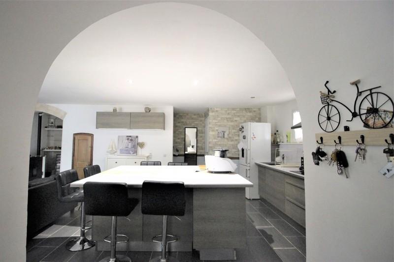Photo n°8 - Vente maison Saint-Cyr-sur-Mer 83270 - 395 000 €
