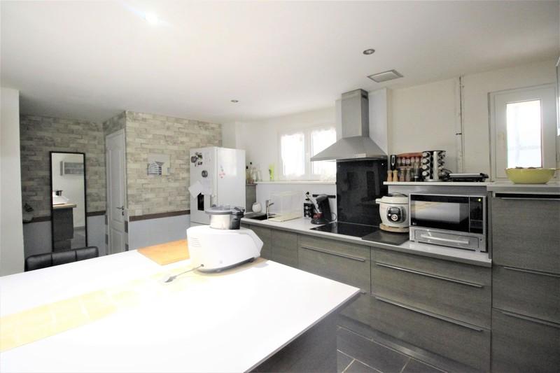 Photo n°4 - Vente maison Saint-Cyr-sur-Mer 83270 - 395 000 €