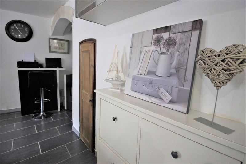 Photo n°5 - Vente maison Saint-Cyr-sur-Mer 83270 - 395 000 €