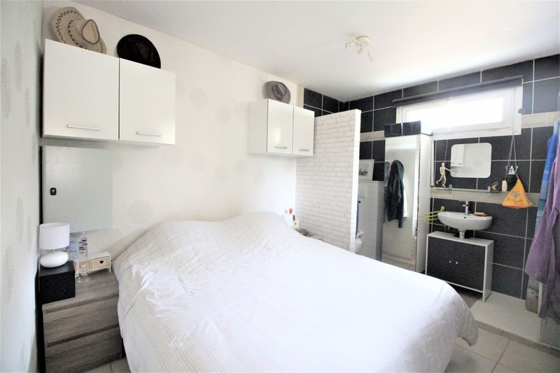 Photo n°2 - Vente maison Saint-Cyr-sur-Mer 83270 - 395 000 €