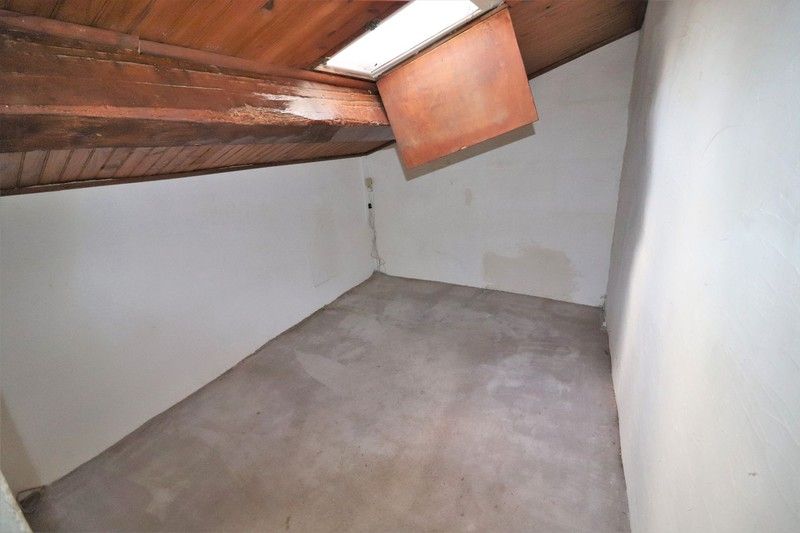 Photo n°8 - Vente appartement La Ciotat 13600 - 93 000 €