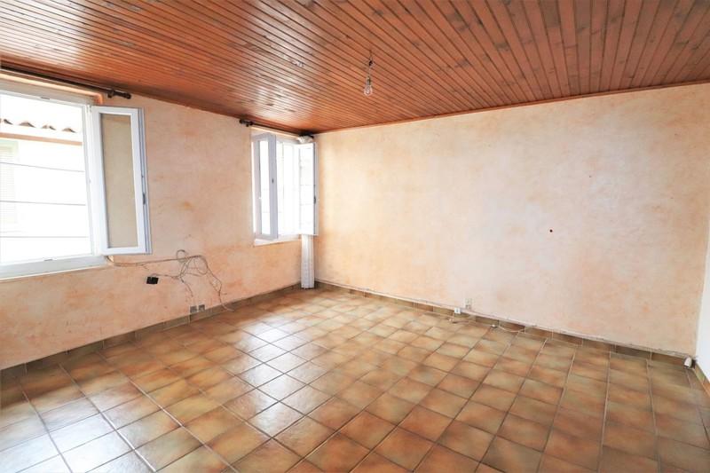 Photo n°3 - Vente appartement La Ciotat 13600 - 93 000 €