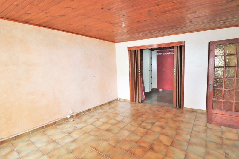 Photo n°4 - Vente appartement La Ciotat 13600 - 93 000 €