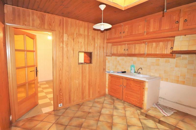 Photo n°6 - Vente appartement La Ciotat 13600 - 93 000 €