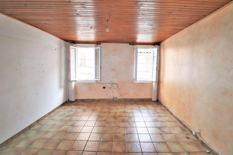 Photo n°2 - Vente appartement La Ciotat 13600 - 93 000 €