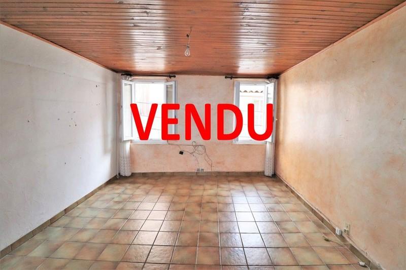 Apartment La Ciotat Centre-ville,   to buy apartment  3 rooms   53m²