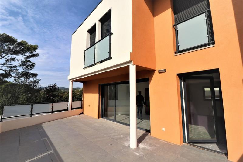 Photo n°3 - Vente appartement La Ciotat 13600 - 364 000 €
