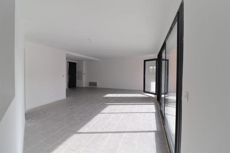 Photo n°2 - Vente appartement La Ciotat 13600 - 364 000 €