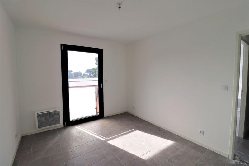 Photo n°5 - Vente appartement La Ciotat 13600 - 364 000 €