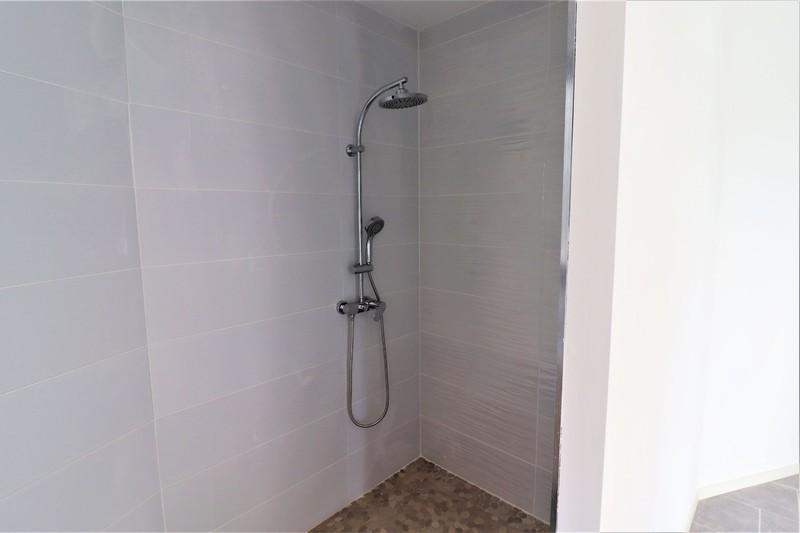 Photo n°6 - Vente appartement La Ciotat 13600 - 364 000 €