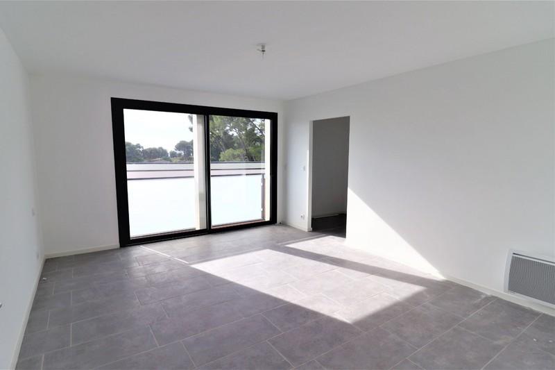 Photo n°7 - Vente appartement La Ciotat 13600 - 364 000 €