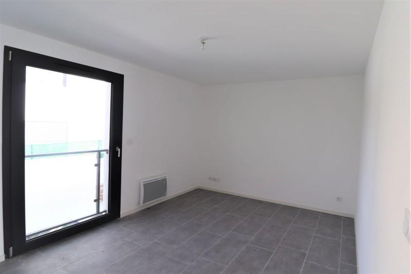 Photo n°9 - Vente appartement La Ciotat 13600 - 364 000 €