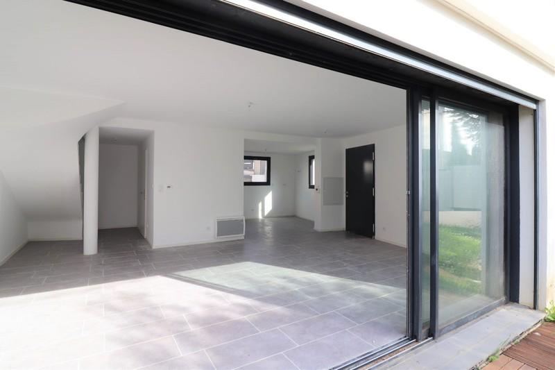 Photo n°4 - Vente appartement La Ciotat 13600 - 364 000 €