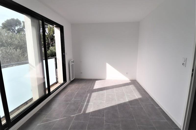 Photo n°10 - Vente appartement La Ciotat 13600 - 364 000 €