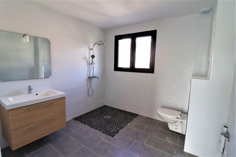 Photo n°8 - Vente appartement La Ciotat 13600 - 364 000 €
