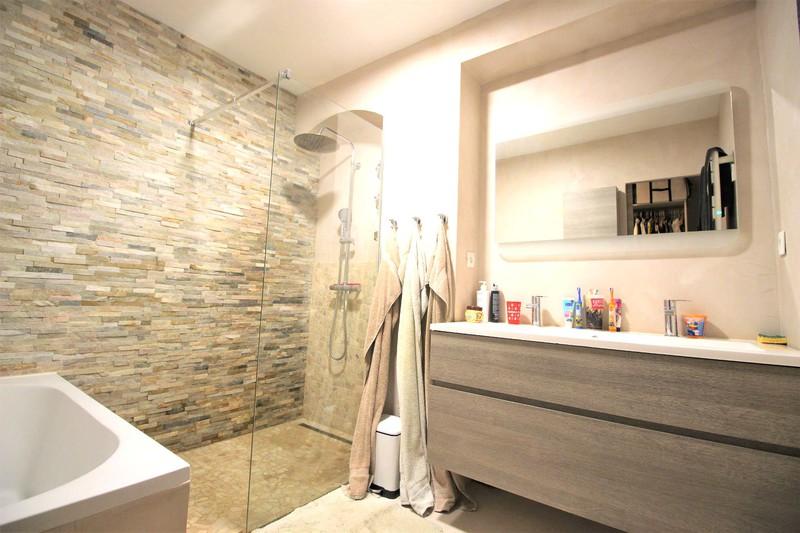 Photo n°2 - Vente appartement La Ciotat 13600 - 370 000 €