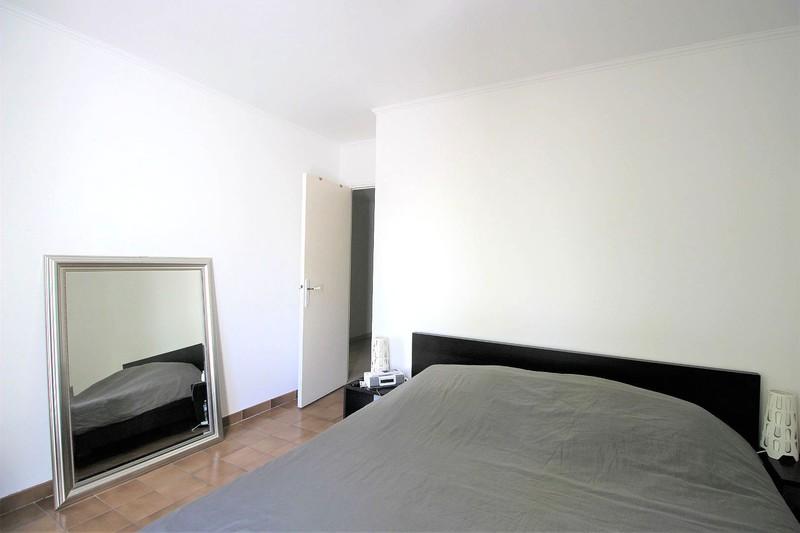 Photo n°3 - Vente appartement La Ciotat 13600 - 370 000 €