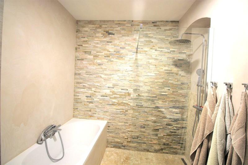 Photo n°4 - Vente appartement La Ciotat 13600 - 370 000 €