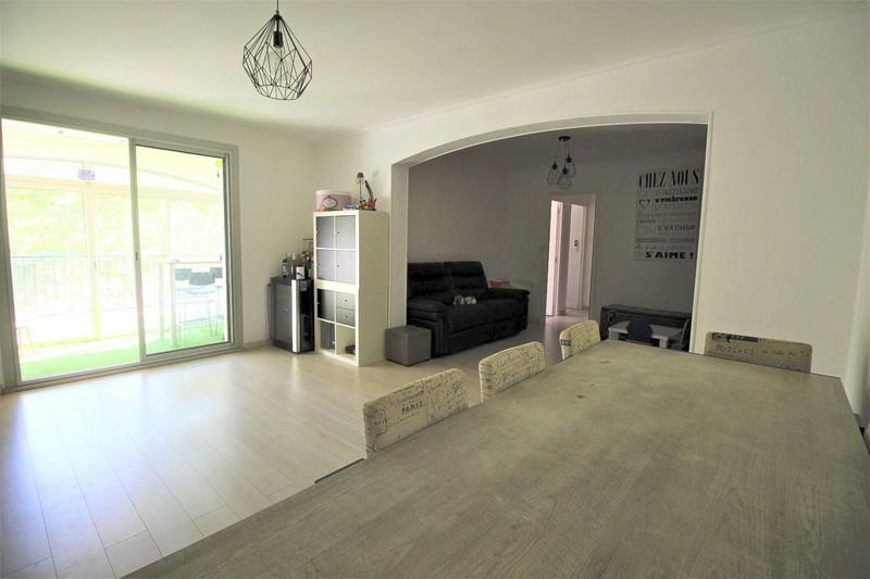 Photo n°5 - Vente appartement La Ciotat 13600 - 370 000 €