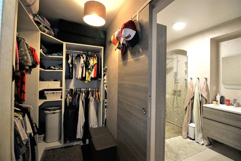 Photo n°6 - Vente appartement La Ciotat 13600 - 370 000 €