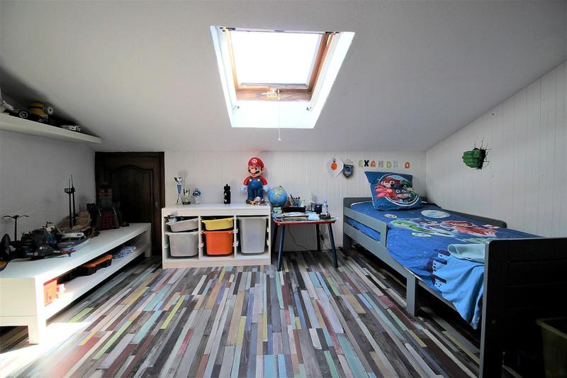 Photo n°7 - Vente appartement La Ciotat 13600 - 370 000 €