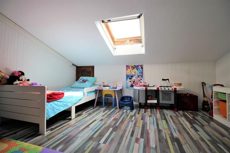 Photo n°8 - Vente appartement La Ciotat 13600 - 370 000 €