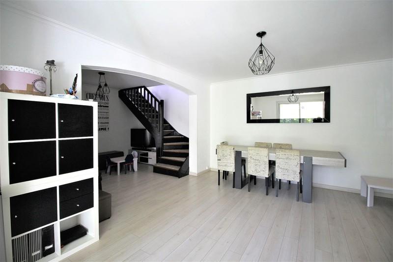 Photo n°9 - Vente appartement La Ciotat 13600 - 370 000 €