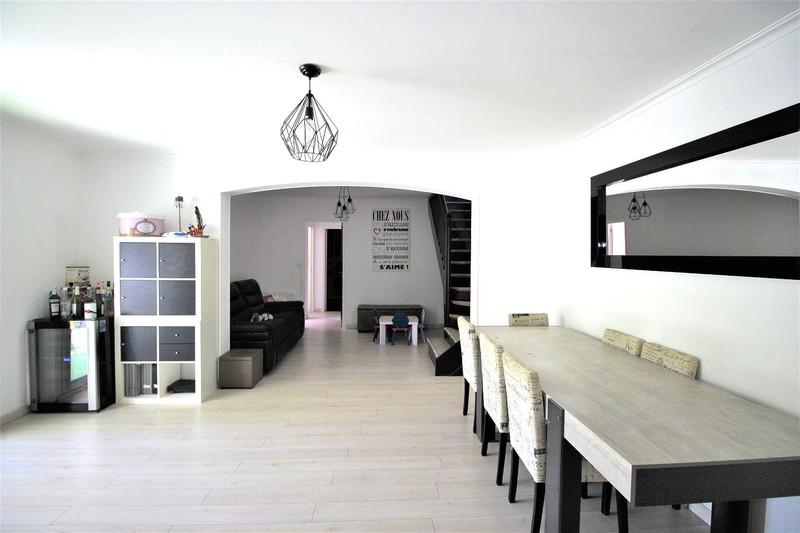 Appartement Saint-Cyr-sur-Mer   achat appartement  4 pièces   100m²