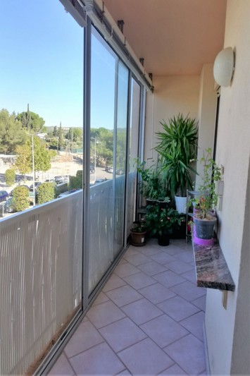 Photo Apartment La Ciotat Virebelle,   to buy apartment  3 rooms   70 m²