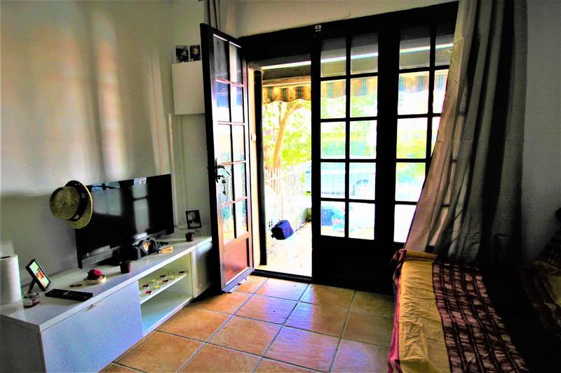 Photo n°3 - Vente appartement Le Beausset 83330 - 99 000 €