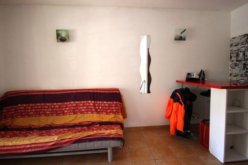 Photo n°4 - Vente appartement Le Beausset 83330 - 99 000 €