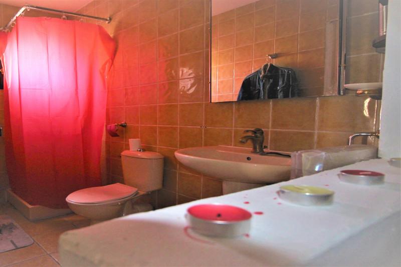 Photo n°5 - Vente appartement Le Beausset 83330 - 99 000 €