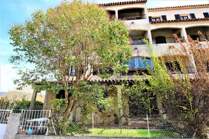 Photo n°6 - Vente appartement Le Beausset 83330 - 99 000 €