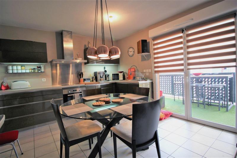 Appartement La Seyne-sur-Mer   achat appartement  3 pièces   69m²