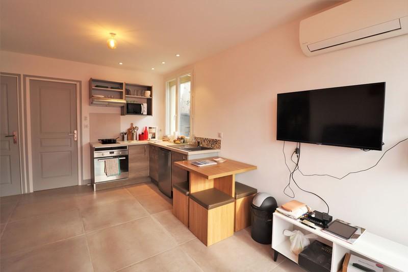 Photo n°3 - Vente appartement La Ciotat 13600 - 187 000 €