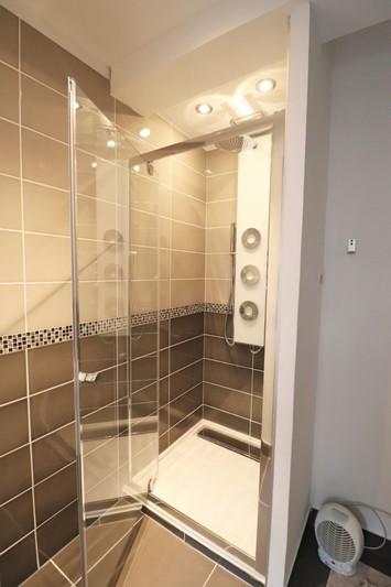 Photo n°8 - Vente appartement La Ciotat 13600 - 187 000 €