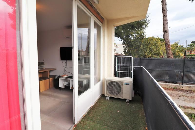 Photo n°4 - Vente appartement La Ciotat 13600 - 187 000 €