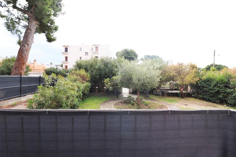 Photo n°5 - Vente appartement La Ciotat 13600 - 187 000 €