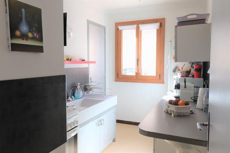Photo n°2 - Vente appartement La Ciotat 13600 - 199 000 €