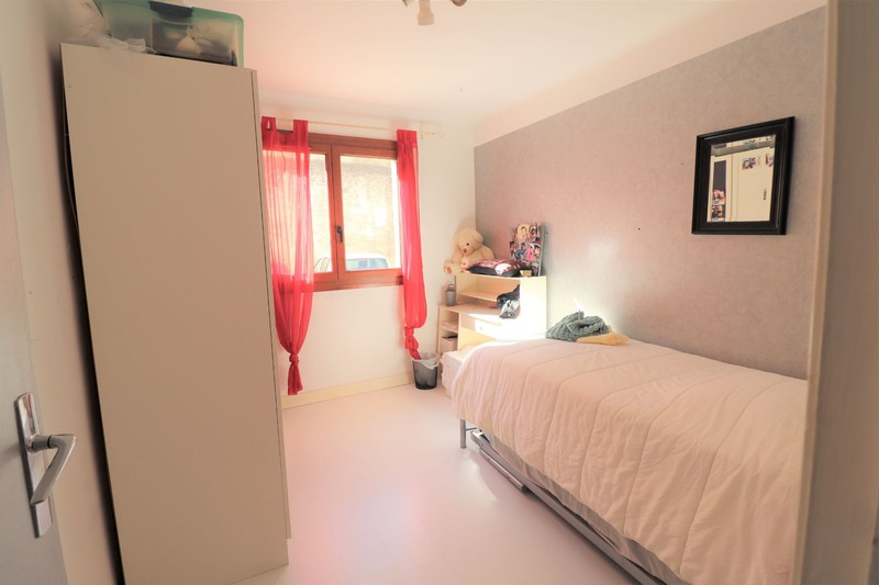 Photo n°3 - Vente appartement La Ciotat 13600 - 199 000 €