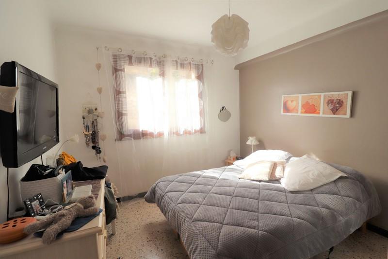 Photo n°4 - Vente appartement La Ciotat 13600 - 199 000 €