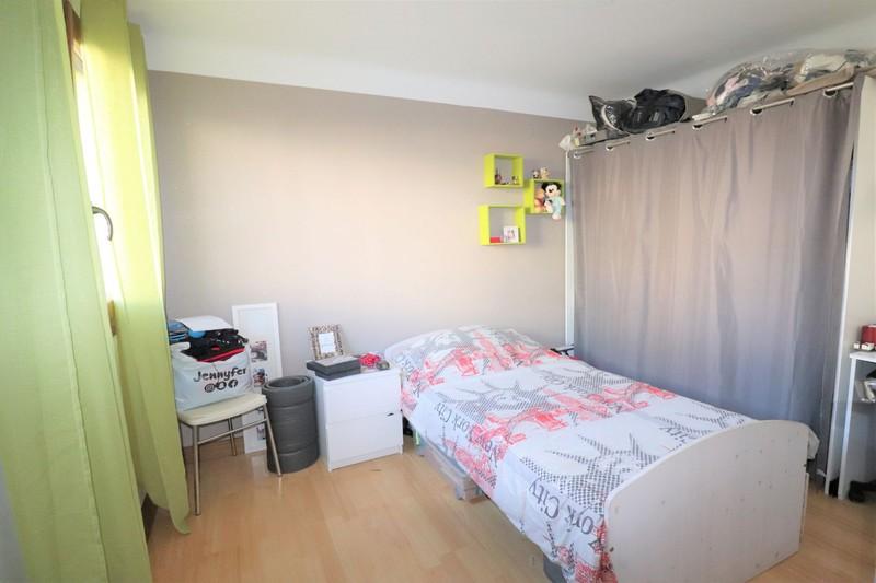 Photo n°5 - Vente appartement La Ciotat 13600 - 199 000 €