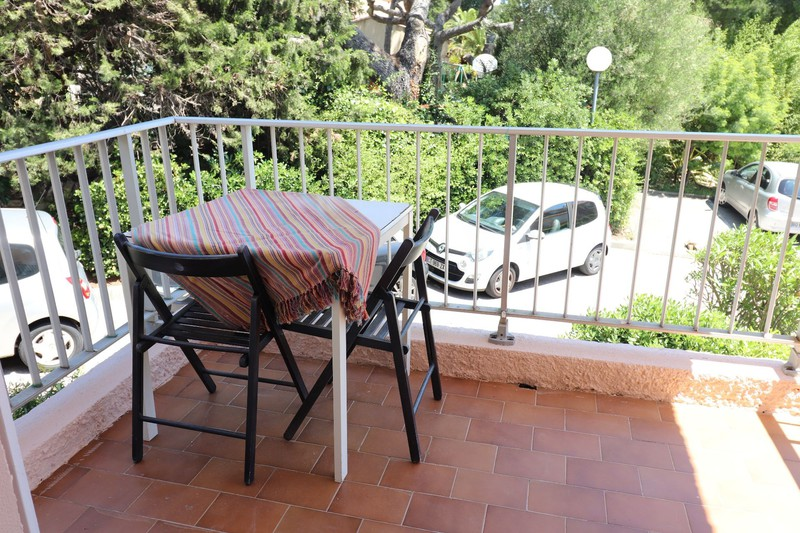 Photo n°8 - Vente appartement La Ciotat 13600 - 172 000 €