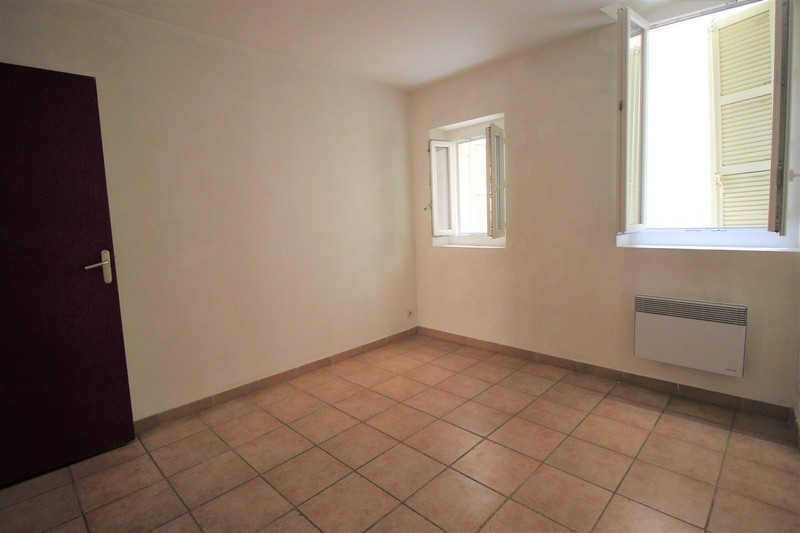 Photo n°7 - Vente appartement Marseille 13002 - 170 000 €