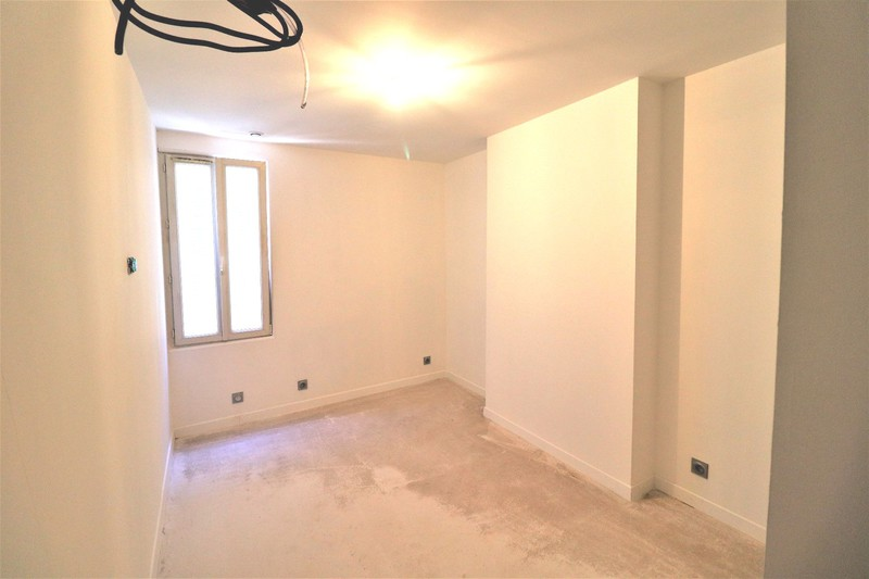 Photo n°4 - Vente appartement La Ciotat 13600 - 265 000 €