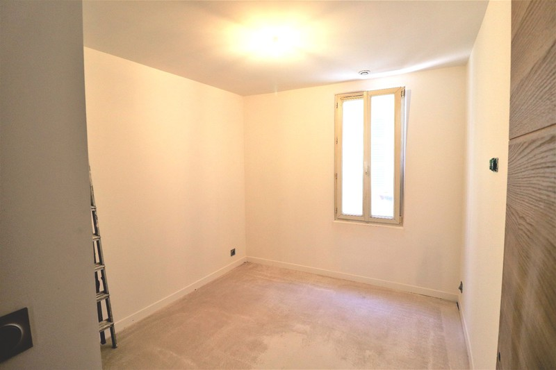 Photo n°5 - Vente appartement La Ciotat 13600 - 265 000 €