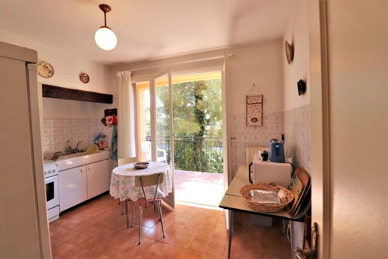Photo n°5 - Vente appartement La Ciotat 13600 - 232 000 €