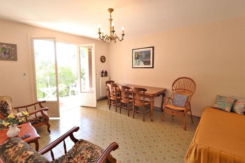 Photo n°4 - Vente appartement La Ciotat 13600 - 232 000 €