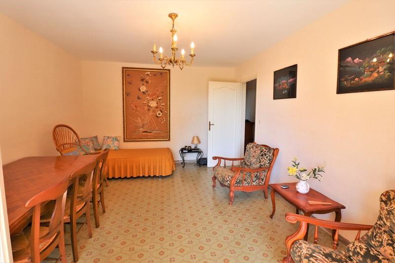 Photo n°2 - Vente appartement La Ciotat 13600 - 232 000 €