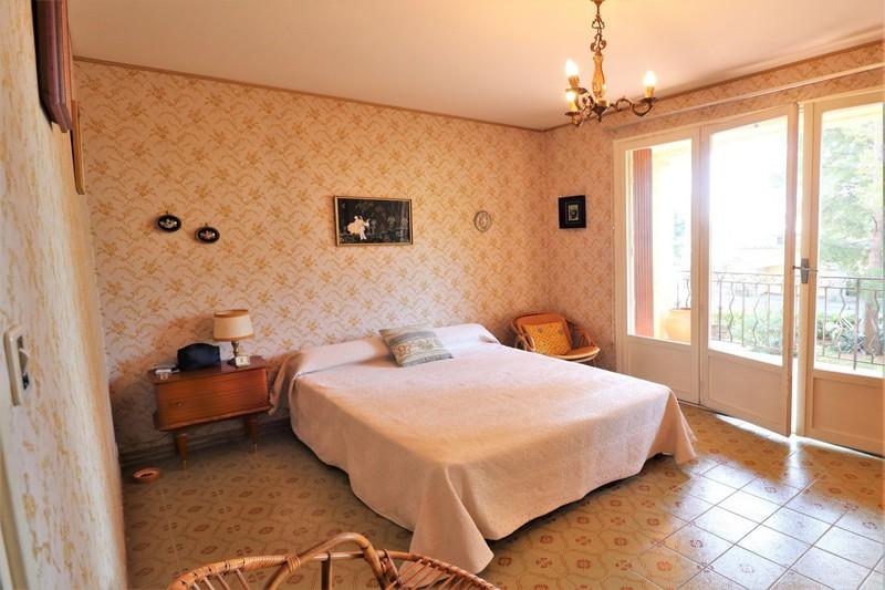 Photo n°6 - Vente appartement La Ciotat 13600 - 232 000 €